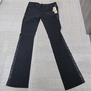 NWT DKNY Stretch Pants